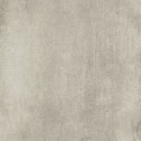 Плитка Opoczno GRAVA LIGHT GREY LAPPATO 8×798×798