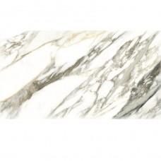 Peronda-Museum MACCHIA VECCHIA/EP 12×1510×755