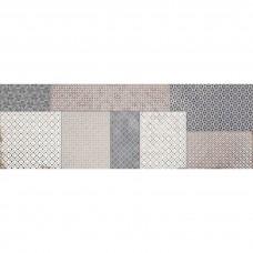Плитка Rocersa CLASH DEC WARM 9×600×200