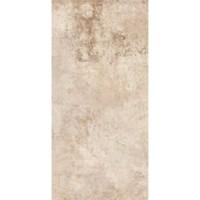 Плитка Cersanit LUKAS BEIGE 8×598×298