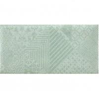 Плитка Rocersa NORDIC DEC VERDE 8×250×125