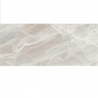 Плитка MIRAGE WHITE CRYSTAL CP 05 LUC SQ