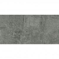 Керамогранит Opoczno NEWSTONE GRAPHITE 8×598×298