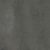 Плитка Opoczno GRAVA GRAPHITE 8×598×598