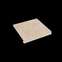 Ступень Zeus Ceramica Concrete SZRxRM3RC2 35×300×345