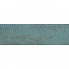 Плитка APARICI METALLIC GREEN PLATE 7×995×297