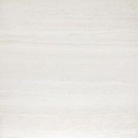 Керамогранит Lasselsberger Rako Alba DAP63730 ivory 10×598×598