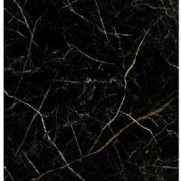 Плитка Opoczno ROYAL BLACK POLISHED