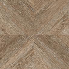 Керамогранит Aparici Equos Oak Natural 9×592×592
