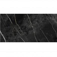Керамогранит Ceracasa Nuit Gloss 9×982×491