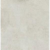Плитка Opoczno NEWSTONE WHITE 8×598×598