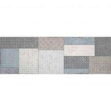 Плитка Rocersa CLASH DEC COLD 9×600×200