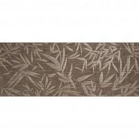 Плитка La Platera SHUI BROWN LEAVES 9×900×350