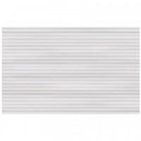 Плитка Cersanit RUBI GREY 8×400×250