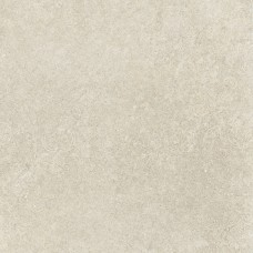 Керамогранит Rocersa DAMASCO BEIGE 8×472×472