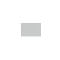 Плитка Cersanit NICOLE GREY 10×450×300