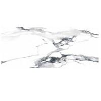 Керамогранит Geotiles CRASH BLANCO PUL 11×1800×900