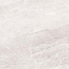 Керамогранит TERMAL SERAMIK JUPITER WHITE HIGH GLOSSY 10×605×605
