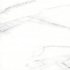 Керамогранит TERMAL SERAMIK LINCOLN FULL LAPPATO 10×600×600