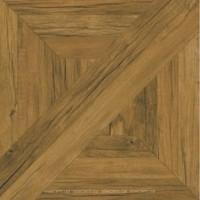 Плитка Cersanit HOWARD BROWN 8×298×298