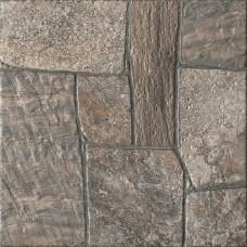 Керамогранит Cersanit Milano Grey 8×298×298