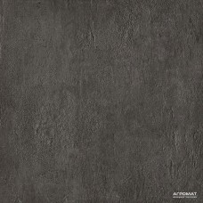 Керамогранит Imola Creative Concrete CREACON 60DG 10×600×600