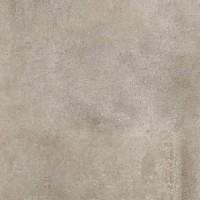 Плитка Opoczno NERINA SLASH GREY MICRO 10×593×593