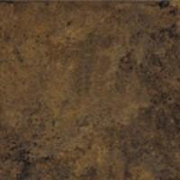 Плитка Cersanit LUKAS BROWN 8×298×298