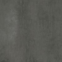 Плитка Opoczno GRAVA GRAPHITE LAPPATO 798x798
