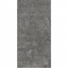 Керамогранит IMOLA STCR 12DG RM 10×1200×600