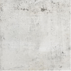 Керамогранит ITT CERAMIC ASH WHITE RECT. 10×750×750