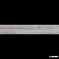 Керамогранит Cerrad Mattina BIANCO RECT 10×193×1202