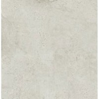 Плитка Opoczno NEWSTONE WHITE 8×1198×1198