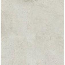 Плитка OPOCZNO PL+ NEWSTONE WHITE 1198x1198