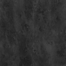 Керамогранит Cersanit GPTU 802 GRAPHITE
