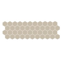 Керамогранит BESTILE TALARA BEIGE 9×520×170