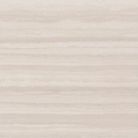 Плитка Cersanit GREYS GREY 9×600×200