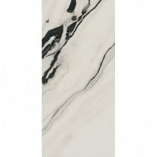 Керамогранит IMOLA PAN WH6 12 RM 6×1200×600