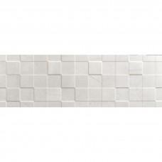 Плитка Azulev DELICE RUBIK BLANCO MATE RECT 10×890×290