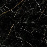Плитка Opoczno ROYAL BLACK POLISHED 798x798