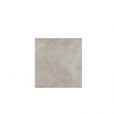 Плитка Cersanit COLIN LIGHT GREY