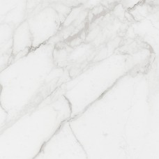 Керамогранит GOLDEN TILE CALACATTA ExTRA Белый Н90500/Н90509 11×595×595