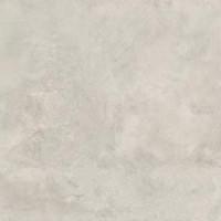 Плитка Opoczno QUENOS WHITE