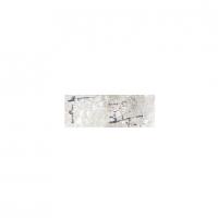Декор Cersanit ALCHIMIA INSERTO 9×600×200
