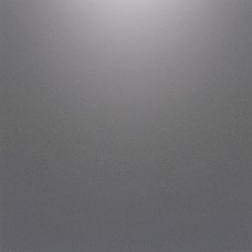 Керамогранит CERRAD PODLOGA CAMBIA GRAFIT LAPP RECT 8×597×597