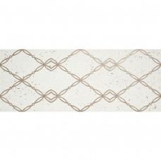 Плитка La Platera GOLDSTONE SNOW CHAIN 9×900×350