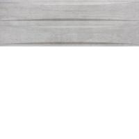 Плитка Azulev Integra Horizon Gris 8×900×300