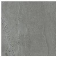 Плитка Cersanit GPTU 604 GREY 8×593×593
