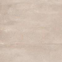 Плитка Zeus Ceramica ZRxET3BR 9×600×600