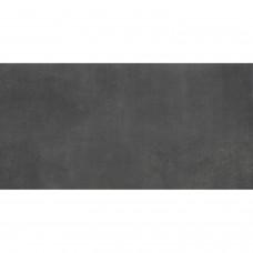 Керамогранит CERRAD GRES CONCRETE ANTHRACITE RECT. 8×797×1597